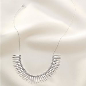 Stella & Dot - Renegade Collar Necklace